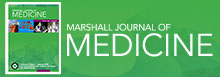 Marshall Journal of Medicine