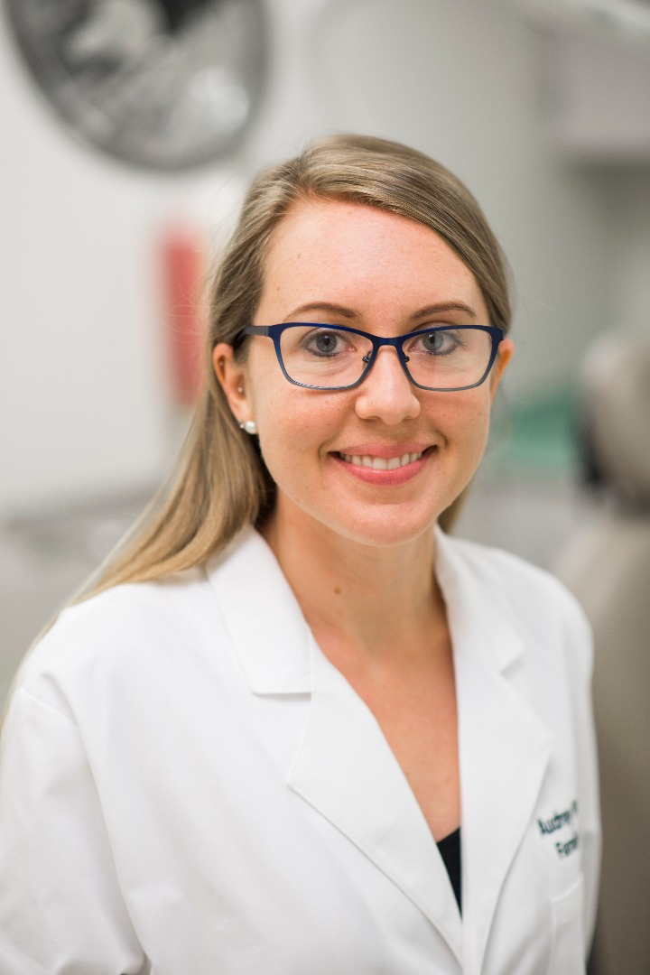 Sarah Dennemeyer, MD